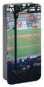 Bill Meyer Stadium, Aa Southern League Portable Battery Charger