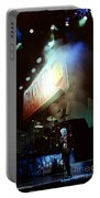 Billy Idol 90-2268 Portable Battery Charger