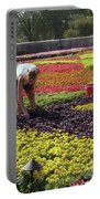 Biltmore Gardener Portable Battery Charger