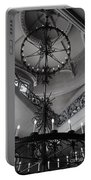 Biltmore Grand Staircase  Portable Battery Charger
