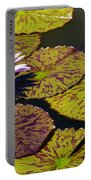 Biltmore Lily  Portable Battery Charger