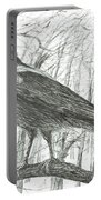 Bird, 2011 Portable Battery Charger