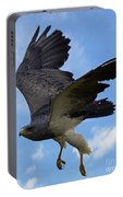 Birds 49 Portable Battery Charger