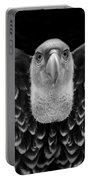 Birds 50 Portable Battery Charger
