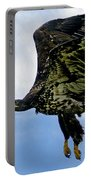 Birds 54 Portable Battery Charger
