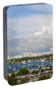 Biscayne Bay Portable Battery Charger