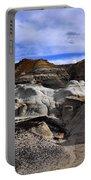 Bisti Badlands 1 Portable Battery Charger