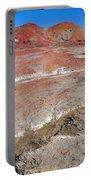 Bisti Badlands 3 Portable Battery Charger