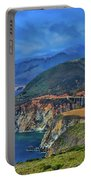 Bixby Bridge 1 Portable Battery Charger
