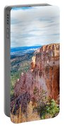 Black Birch Canyon Portable Battery Charger