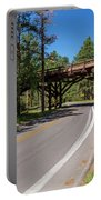 Black Hills Bridge 1 Portable Battery Charger