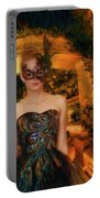 Black Swan Stroll Portable Battery Charger