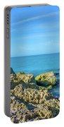 Blind Pass Sanibel-captiva Portable Battery Charger