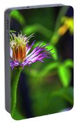 Bloom N Bud  Portable Battery Charger