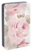 Blossom Series No.5 Portable Battery Charger