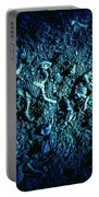 Blue Archaeology Portable Battery Charger