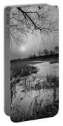 Blue Bayou Bw Portable Battery Charger