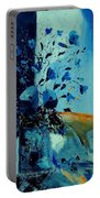 Blue Bunch 45 Portable Battery Charger