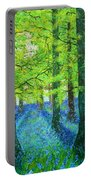 Blue Dawn Portable Battery Charger