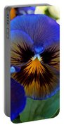 Blue Delta Portable Battery Charger