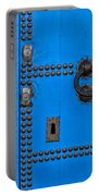 Blue Door Accents Portable Battery Charger
