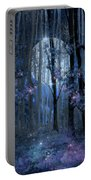 Blue Forest Portable Battery Charger