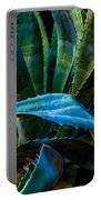 Blue Jay Agave Portable Battery Charger