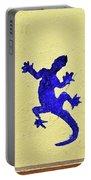 Blue Lizard Portable Battery Charger