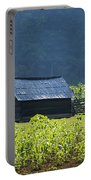 Blue Mountain Farm Portable Battery Charger