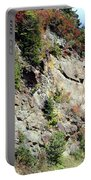 Blue Ridge Mountain Portable Battery Charger