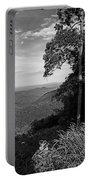 Blue Ridge Mountains - Virginia Bw 10 Portable Battery Charger