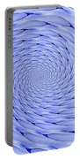 Blue Tip Whirlpool Portable Battery Charger