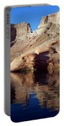 Bluegill Cove Portable Battery Charger