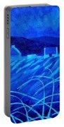 Bluescape Portable Battery Charger