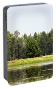 Bluff Lake Ca Island 3 Portable Battery Charger