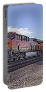 Bnsf6917 Portable Battery Charger