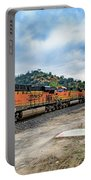 Bnsf7492 1 Portable Battery Charger