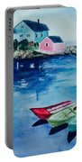 Boaters Paradise Portable Battery Charger