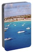 Boats  Grand Turk Portable Battery Charger