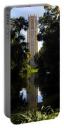 Bok Tower Gardens Portable Battery Charger