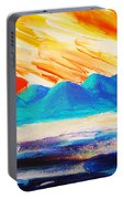Bold Day Portable Battery Charger