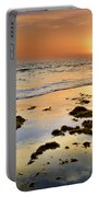 Bolonia Beach II Portable Battery Charger