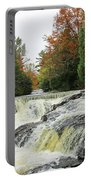 Bond Falls  4398 Portable Battery Charger
