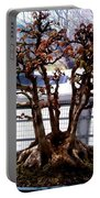 Bonsia Tree Garden Portable Battery Charger