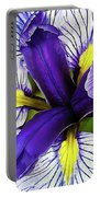Boothbay Beauty Portable Battery Charger