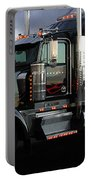Boss Hogg - Kenworth W900 Portable Battery Charger