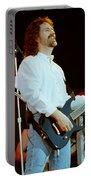 Boston-brad-1388-1 Portable Battery Charger
