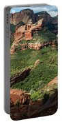 Boynton Canyon 05-942 Portable Battery Charger