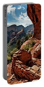 Boynton Canyon 08-160 Portable Battery Charger