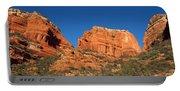 Boynton Canyon Red Rock Secret Portable Battery Charger